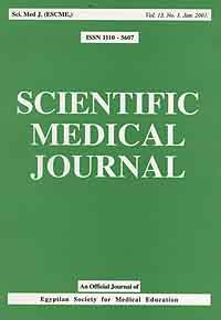Medical Articles