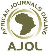 AJOL African Journals Online