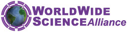 WWS Alliance logo