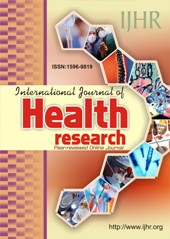 Journal Homepage Image