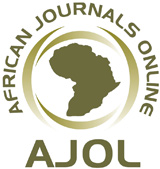 AJOL African Journals Online